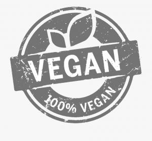 110-1105505_vegan-desserts-emblem