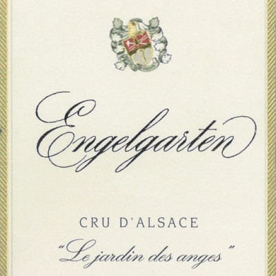 Label-High-Res-Deiss-Engelgarten