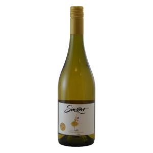 sinzero-chardonnay-2-300x300