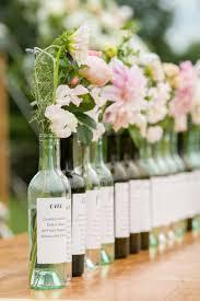 bloem-in-flessen
