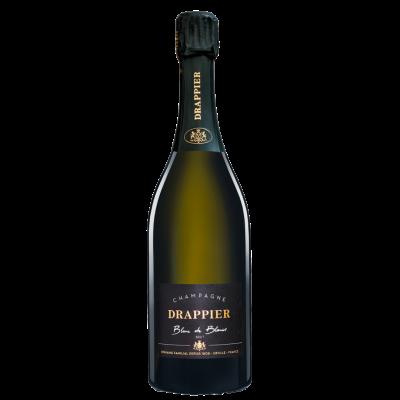 champagne_drappier_blanc_de_blancs_brut