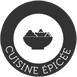 cuisine-epicee