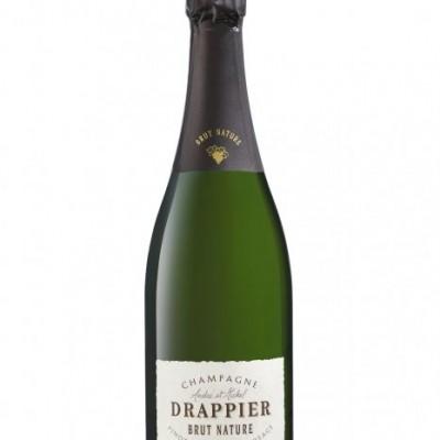 drappier-brut-nature-zero-dossage-nv-28219-p