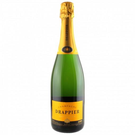 drappier-fles