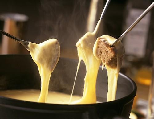 fondue-aux-fromages