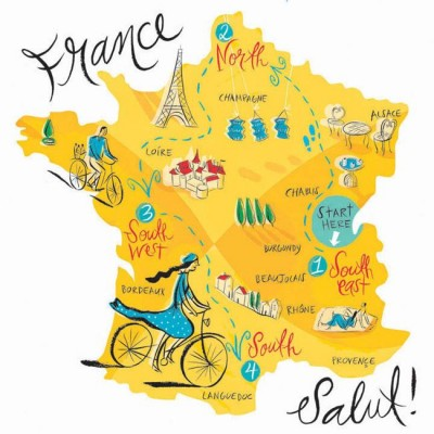 france-map-drawing-51