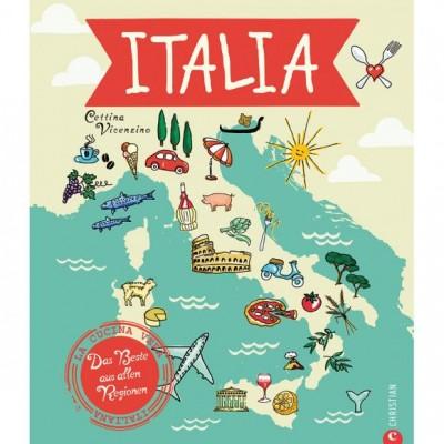 italia-cover-christian-verlag