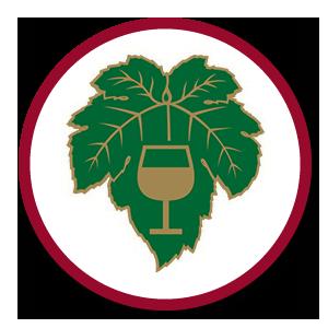logo-wijnbrevet300