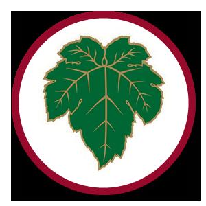 logo-wijnoorkonde