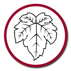 logo-wijnvignet300