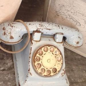 telefoon (Medium)