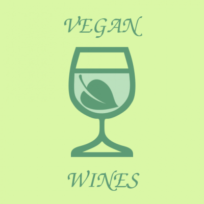 vegan-wines
