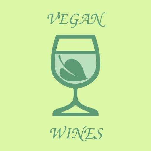 vegan-wines