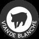 viande-blanche